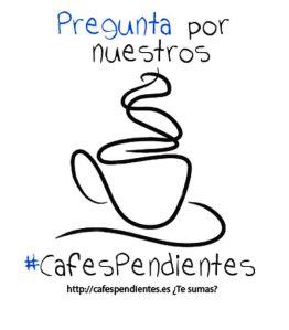 cafespendientes