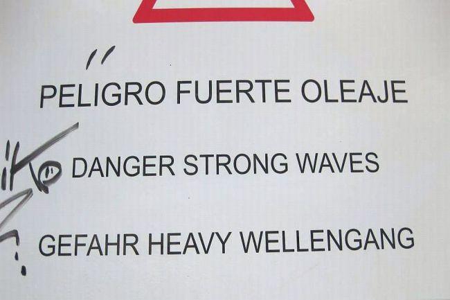 Wellengang_b
