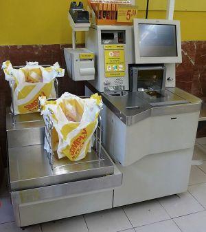 Kasse 2_533px-Caja_autoservicio_en_un_supermercado_Simply_de_Madrid