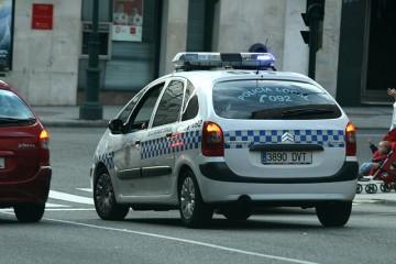 Policia Local_medium_1152644672