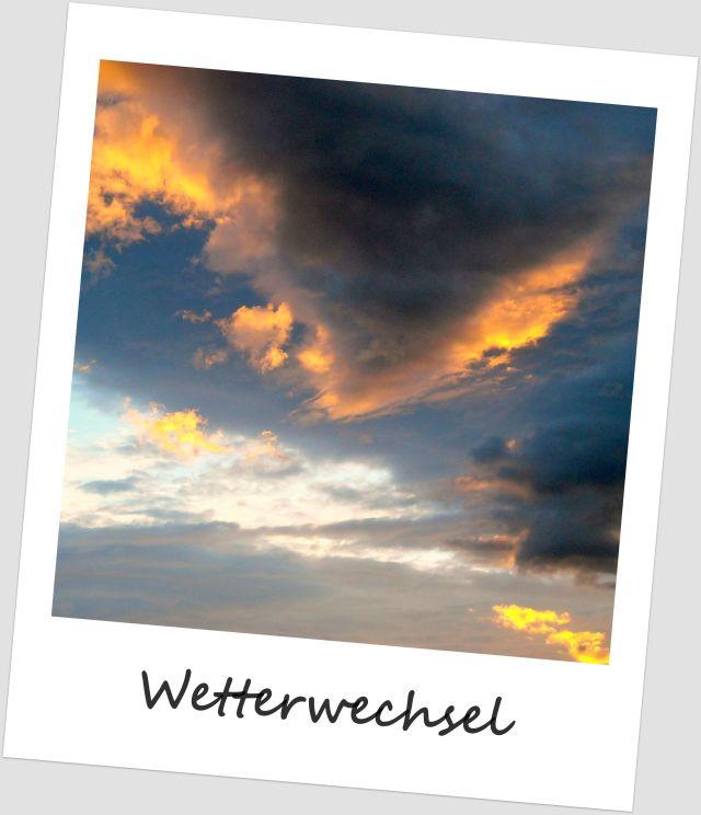 Wetterwechsel_DSCN0915