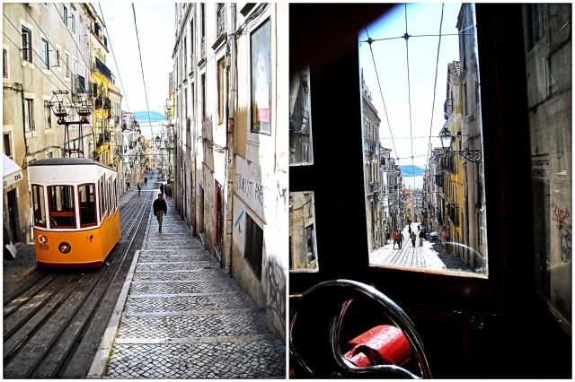 Lissabon_b
