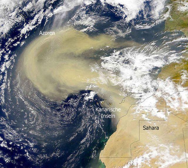 Calima_671px-Sahara_Canary_Islands